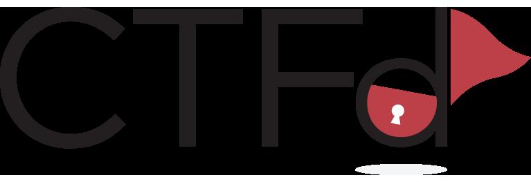 开源CTF平台CTFd的搭建与性能测试