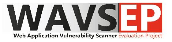 Web安全攻防靶场之wavsep