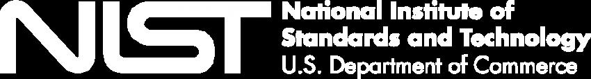 NIST 网络安全相关标准 美国 (简单整理)